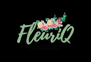 FleuriQ
